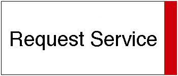 Request Our Service